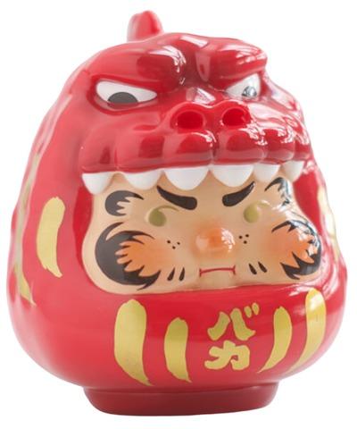 Red_daruma_pp_baby-aaaz-daruma_pp_baby-toy0_toy_zero_plus-trampt-315294m