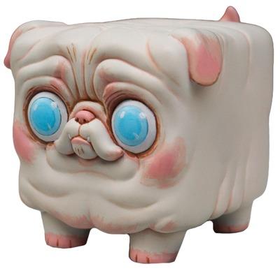 Piglet_pug_box-stray_cat_toy-pug_box-self-produced-trampt-315295m