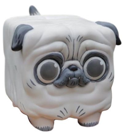 Chaplin_pug_box-stray_cat_toy-pug_box-self-produced-trampt-315296m