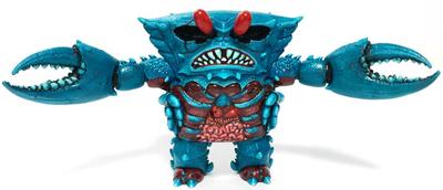 Terror_ver_gigantic_crab-toy_terror_rich_sheehan-gigantic_crab-trampt-315312m