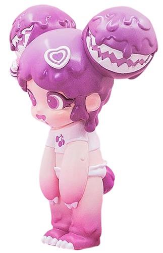 Grape_yaya-moe_double_sank_toys-yaya-self-produced-trampt-315324m