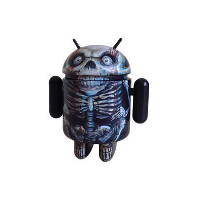 Hannya__skeleton-toy_terror_rich_sheehan-android-trampt-315377m