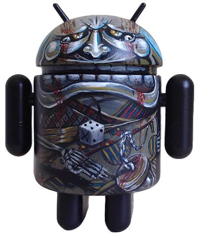 Hannya__skeleton-toy_terror_rich_sheehan-android-trampt-315380m