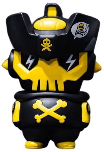 Black__yellow_nano_zeta-quiccs-nano_zeta-self-produced-trampt-315401m