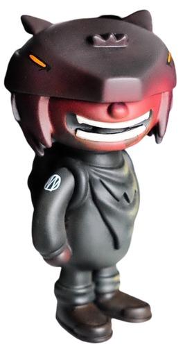 Hellboy_foxy_in_kawaii-wetworks_carlo_cacho-foxy_in_kawaii-self-produced-trampt-315423m
