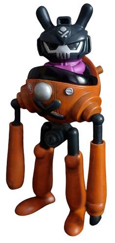 Destroller_orange-quiccs_wetworks_carlo_cacho-destroller-trampt-315459m