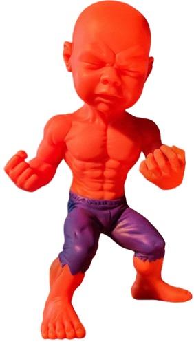 Red_mad_lad_temper_tot-ron_english-temper_tot-self-produced-trampt-315537m