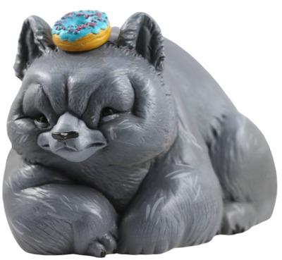 Killer_donut-woebots_aaron_martin-killer_donut-trampt-315613m