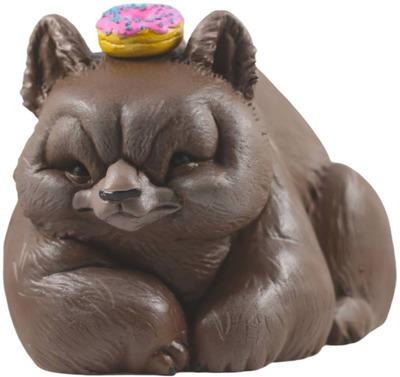 Killer_donut-woebots_aaron_martin-killer_donut-trampt-315614m