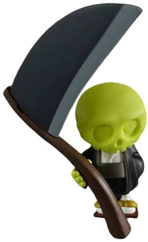Shinigami_toxic_lime-wetworks_carlo_cacho-shinigami-pobber_toys-trampt-315619m