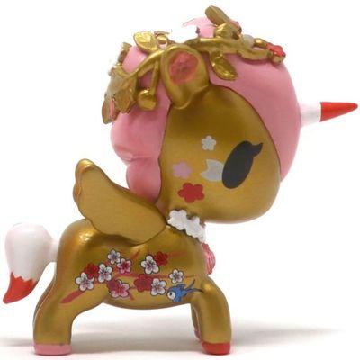Ichiyo-tokidoki_simone_legno-unicorno-self-produced-trampt-315638m