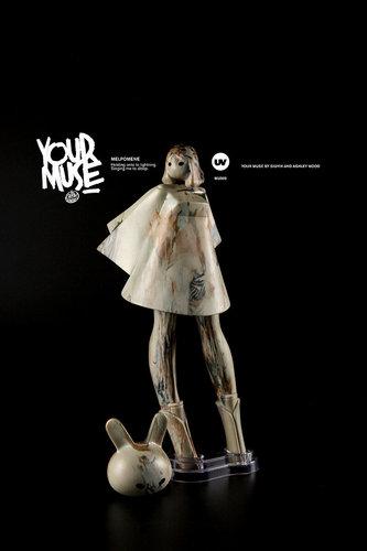 Melpomene-ashley_wood-ashtroverse-underverse-trampt-315832m