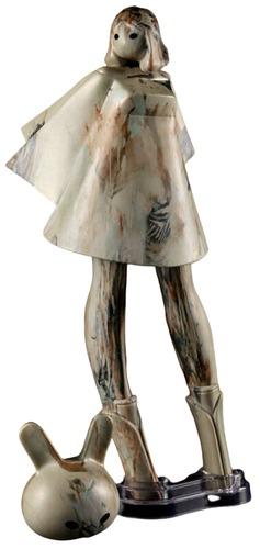 Melpomene-ashley_wood-your_muse-underverse-trampt-315835m