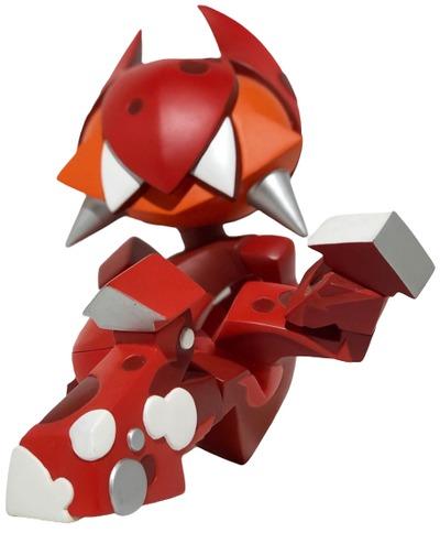 Orus_-_red-mist-orus-bonustoyz-trampt-315861m
