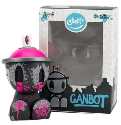 Og_sakura_canbot-czee13-canbot-clutter_studios-trampt-315864m