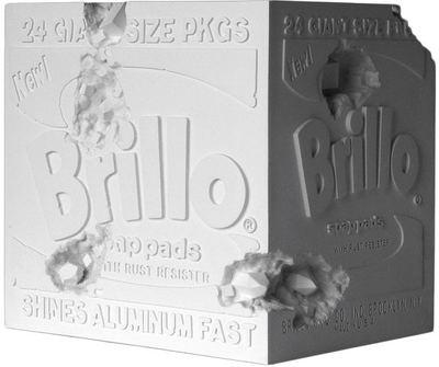 Eroded_brillo_box-daniel_arsham-future_relic-self-produced-trampt-315899m