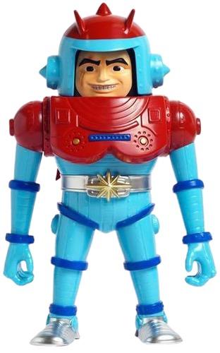 Cosmad_robot-happfactory-cosmad_robot-toy0_toy_zero_plus-trampt-315968m