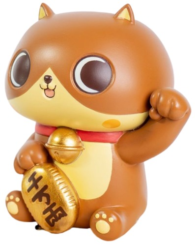 200_lucky_cat_din_dong-john_chan-din_dong-toy0_toy_zero_plus-trampt-315970m