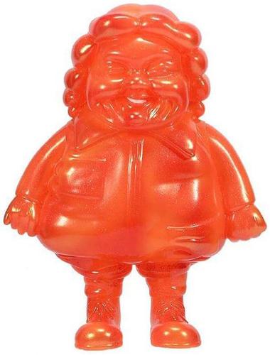 Orange_mc_supersized_ttf_17-ron_english-mc_supersized-pop_life-trampt-316057m