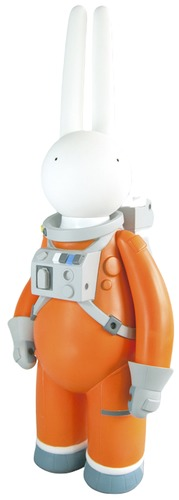 Astrolapin_-_orange-mr_clement-astrolapin-self-produced-trampt-316063m