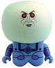 Mr. Freeze Unipo (SDCC '14)