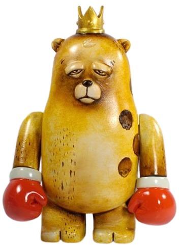 Pobber_champ-jc_rivera-the_bear_champ_pobber-trampt-316144m