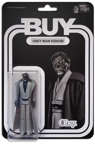 Obey_wan_kenobi-for_the_love_of_old_toys-bootleg_action_figure-self-produced-trampt-316290m