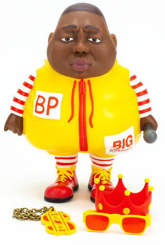 Og_big_poppa-ron_english-big_poppa-clutter_studios-trampt-316471m