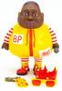 Og_big_poppa-ron_english-big_poppa-clutter_studios-trampt-316471t