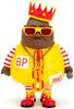 Og_big_poppa-ron_english-big_poppa-clutter_studios-trampt-316472t