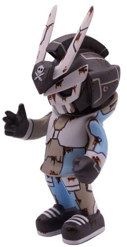 Creeping_robot_death_teq63-klav_kevin_derken-teq63-martian_toys-trampt-316500m