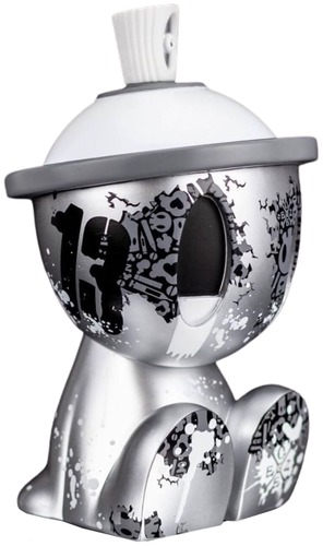 Og_silver_canbot_tenacious_toys_exclusive-czee13-canbot-clutter_studios-trampt-316502m