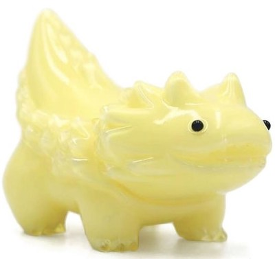 Yellow_seedlas-shoko_nakazawa_koraters-seedlas-koraters-trampt-316505m