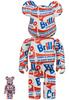 100__400_brillo_berbrick_set-andy_warhol-bearbrick-medicom_toy-trampt-316521t