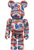 100__400_brillo_berbrick_set-andy_warhol-bearbrick-medicom_toy-trampt-316523t