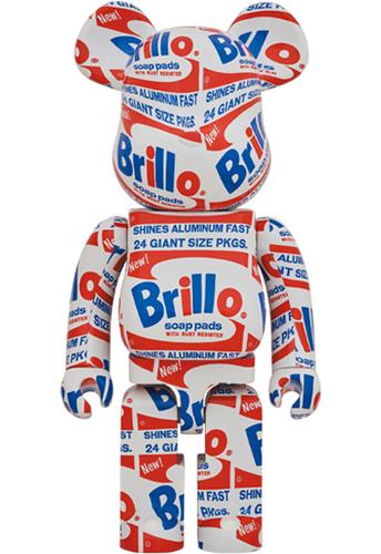1000_brillo_berbrick_set-andy_warhol-bearbrick-medicom_toy-trampt-316525m