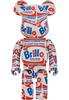 1000_brillo_berbrick_set-andy_warhol-bearbrick-medicom_toy-trampt-316525t