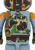 1000_bape_boba_fett_bearbrick_set-bape_a_bathing_ape-bearbrick-medicom_toy-trampt-316544t