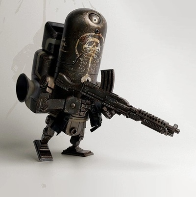 Dread_deed_armstrong_g1_member_8_shitty_9-ashley_wood-armstrong-threea_3a-trampt-316596m