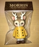 Yellow_coat_morris-hinatique_kaori_hinata-morris-self-produced-trampt-316665t