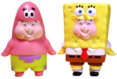 Spongebob_x_patrick_chubbi_chunk-jimdreams_jim_chan-chubbi_chunk-unbox_industries-trampt-316690m