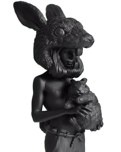 Matte_black_two_rabbits-nate_frizzell-two_rabbits-self-produced-trampt-316699m