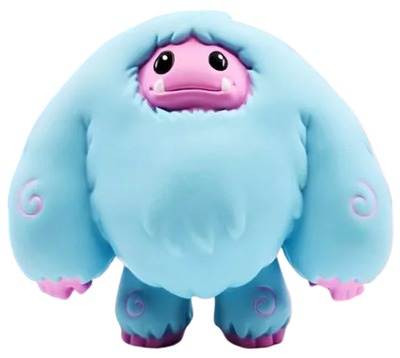 Reverse_cotton_candy_chomp-abominable_toys-chomp-self-produced-trampt-316707m