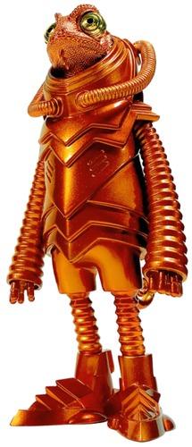 Metallic_orange_b1_spacer_strangecat_toys_exclusive-arctong-b1_spacer-self-produced-trampt-316717m
