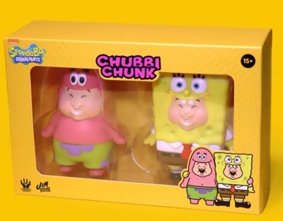 Spongebob_x_patrick_chubbi_chunk_set-jimdreams_jim_chan-chubbi_chunk-unbox_industries-trampt-316728m