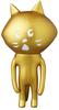 Gold_nya-nya_fukki-vcd_vinyl_collectible_dolls-medicom_toy-trampt-316735t