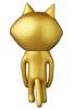 Gold_nya-nya_fukki-vcd_vinyl_collectible_dolls-medicom_toy-trampt-316736t