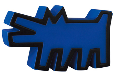 Blue_barking_dog_mini_vcd-keith_haring-vcd_vinyl_collectible_dolls-medicom_toy-trampt-316738m