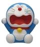 Doraemon Sofubi Collection 1 - No. 2 of 4