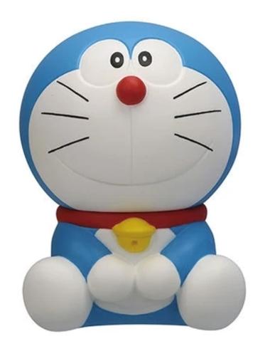Doraemon_sofubi_collection_1_-_no_2-bandai-doraemon-bandai-trampt-316742m